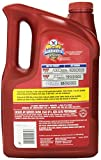 Valvoline 5W-30 MaxLife High Mileage Motor Oil - 5qt (782256)