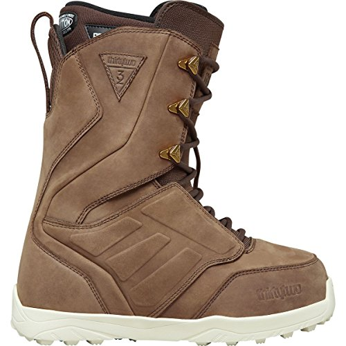 32 - Thirty Two Lashed Premium Snowboard Boots Mens Sz 11.5 (Lashed Thirty Mens Two)