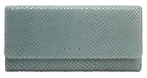 tusk-ltd-accordion-clutch-wallet-blue