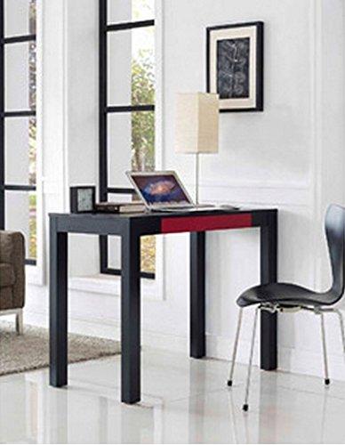 Amazon.com: Sturdy computadora para computadora mesa con ...
