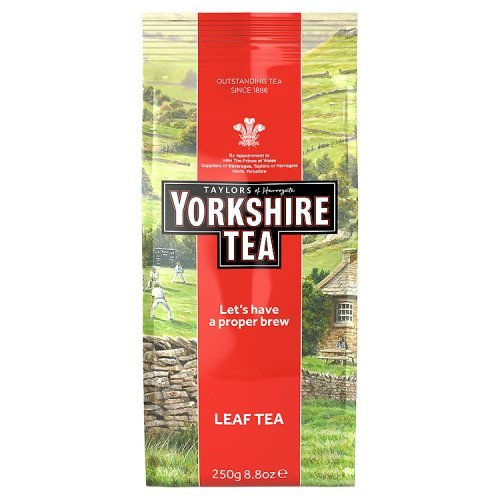 Taylors Harrogate Yorkshire Loose Ounce product image