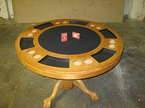 Poker gioco tavolo tavolo da biliardo poker tavolo da - Biliardo tavolo da pranzo ...