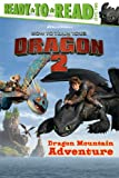 Dragon Mountain Adventure, , 1481404415