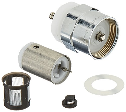Most Popular Lab Pump Accessories