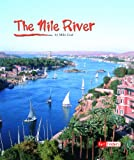 The Nile River, Robert Snedden, 0736861629