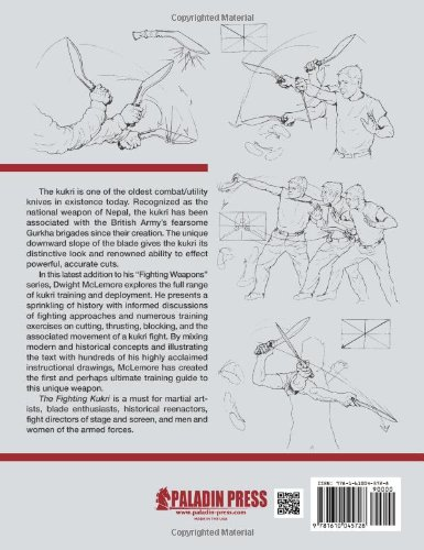 The Fighting Kukri Pdf