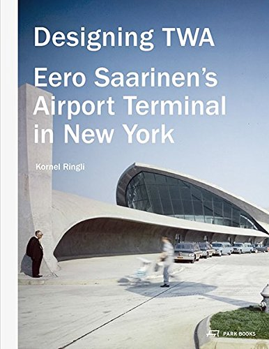 designing-twa-eero-saarinens-airport-terminal-in-new-york