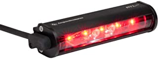 "product image for Baja Designs 100602 6"" Light Bar (RTL-M No Plate Light), 1 Pack"
