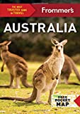 Frommer s Australia (Complete Guides)