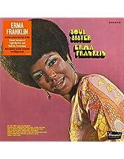 Soul Sister (Vinyl)