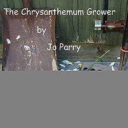 The Chrysanthemum Grower