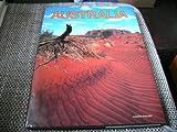 Australia, Juanita Phillips, 0831705884