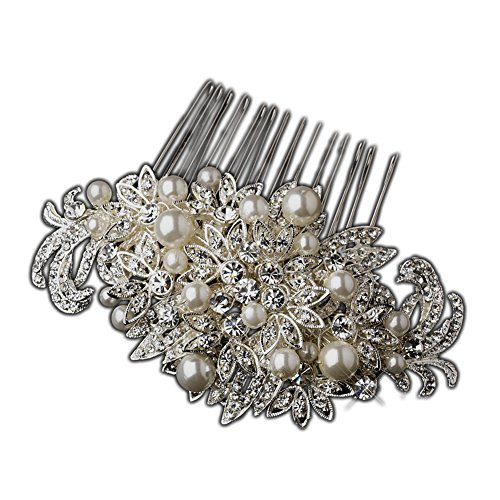thale-crystal-simulated-pearl-vintage-bridal-hair-side-wedding-bridal-occasion-comb