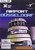 X-Plane 10 - Airport Düsseldorf [Importación Alemana]