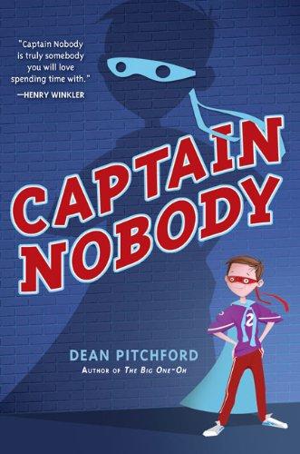 (Captain Nobody)