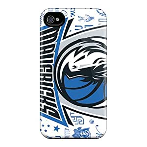 Iphone High Quality Cases/ Cases Dallas Mavericks Covers For Iphone 6plus