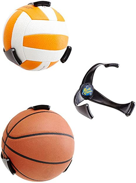 Garra baloncesto Jianyana mtong bola deportes de pelota sostenedor ...