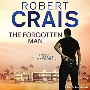 The Forgotten Man Audiobook