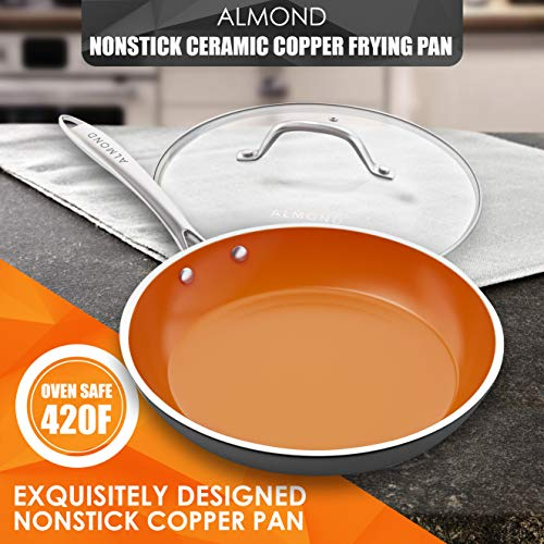 top rated ceramic frying pans