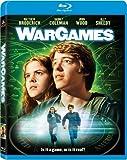 WarGames [Blu-ray] by 20th Century Fox