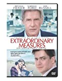 Extraordinary Measures poster thumbnail