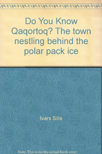 do-you-know-qaqortoq-the-town-nestling-behind-the-polar-pack-ice