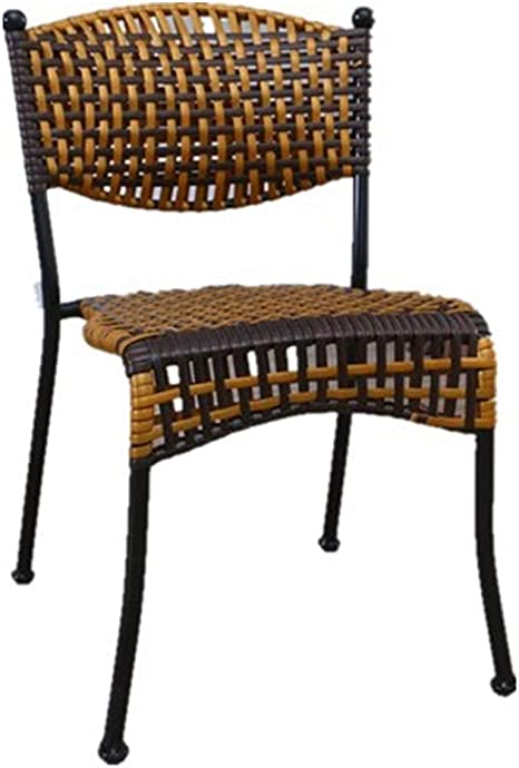 sillas de patio plegables baratas amazon