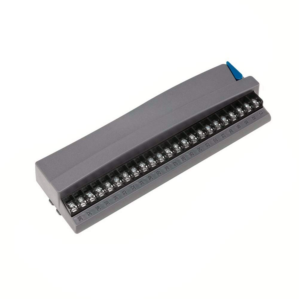 Hunter ICM-2200 22-Station Expansion Module for I2C-800 Controllers