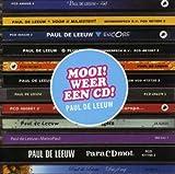 Mooi Weer Een by De Leeuw, Paul (2006-09-07)