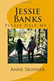 Jessie Banks, Anne Skinner, 1495496295