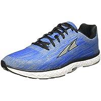 Deals on Altra Escalante Running Shoes