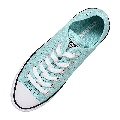 Scarpe Da Converse All Chuck Ginnastica Basse Damen Pool Star Taylor Motel C551623 Sneakers Donna HqZS0