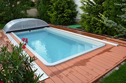 Rimini-Schwimmbecken-57m-x-27m-x-14m-mit-vormontierter-Basisausstattung