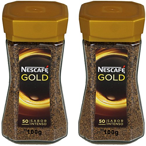 nescafe-gold-instant-coffee-gold-100-gram-2-pack