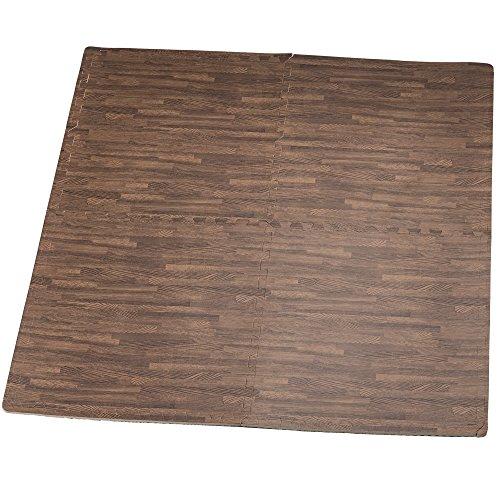 hemingweigh-printed-wood-grain-interlocking-foam-anti-fatigue-floor-puzzle-mats-makes-a-superior-fit