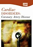 Cardiac Disorders : Coronary Artery Disease: Complete Series, , 1602322996