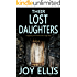 THEIR LOST DAUGHTERS a gripping crime thriller with a huge twist