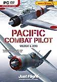 Pacific Combat Pilot - PC