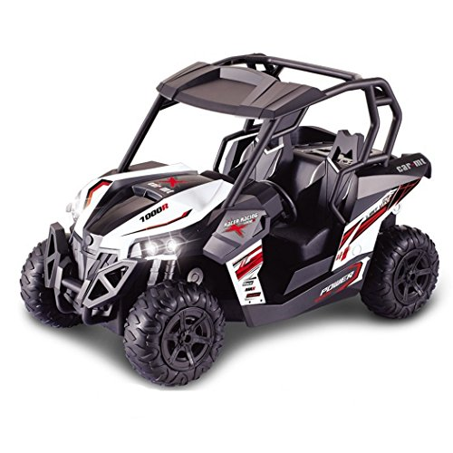 Haktoys HAK139 UTV SSV ATV product image