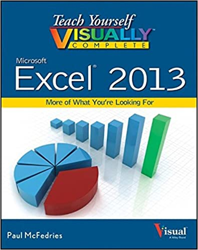 teach-yourself-visually-complete-excel