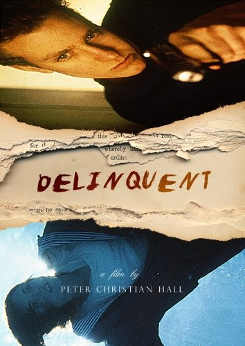 Full Batten (Delinquent)