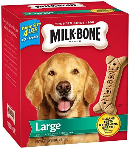 milk-bone-milkbone-biscuits-large-dog-4-lb