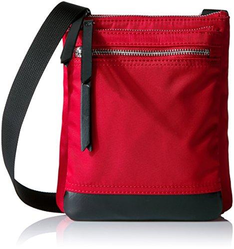 lodis-kate-nylon-rfid-under-lock-and-key-zora-travel-pouch-crossbody-red