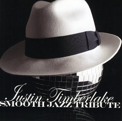 Tribute to Justin Timberlake - Justin Timberlake Smooth Jazz