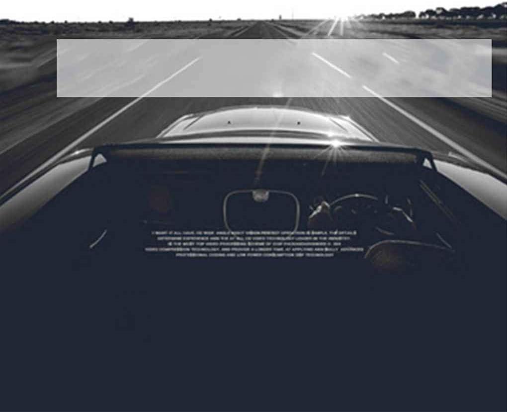 das Turbo-Pfeife Auspuff Sound Turbo-Endst/ück Bomcomi Universal Car Turbo Whistle Auto