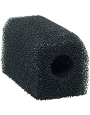 Pisces Aquatics F600 Filter Sponge 1Pk