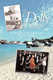 The Dolly Diaries, Dolly Friedman, 1456725548