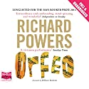 Orfeo Audiobook by Richard Powers Narrated by William Roberts