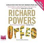 Orfeo | Richard Powers