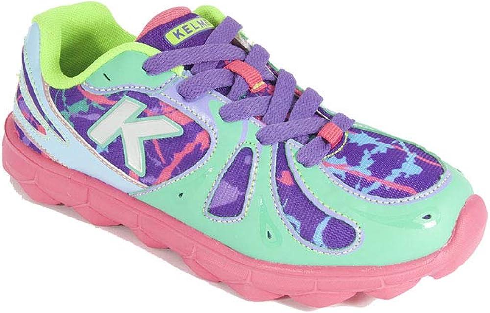 Zapatillas Kelme Unisex (28): Amazon.es: Zapatos y complementos